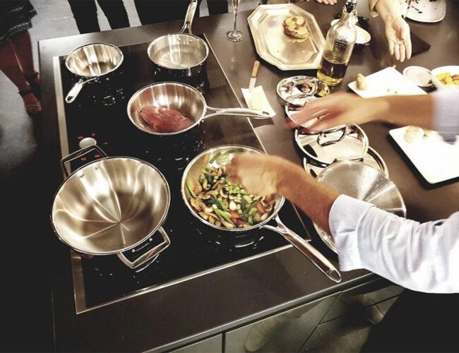 quelle-casserole-utiliser-plaque-induction